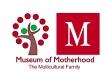 MOM_Logo_9_11