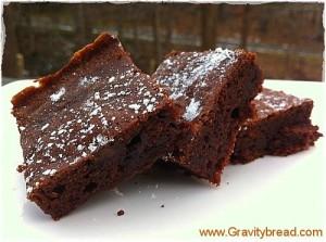 black-bean-brownies-pic