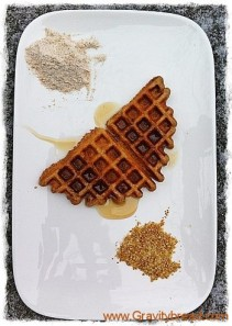 30-minute-waffle