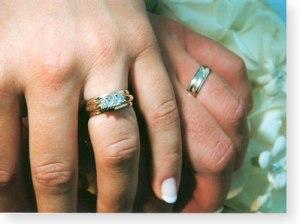 Wedding-Rings_WEB